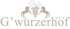 Gwuerzerhof Logo